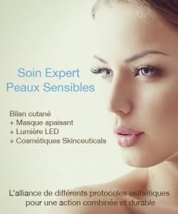 Soins-expert-peaux-sensibles