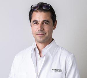 docteur smarrito