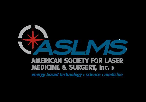 Membre de la société américaine de chirurgie au laser