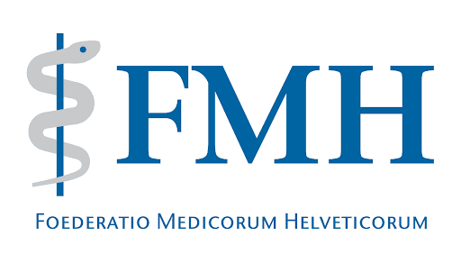 Chirurgien Esthétique FMH